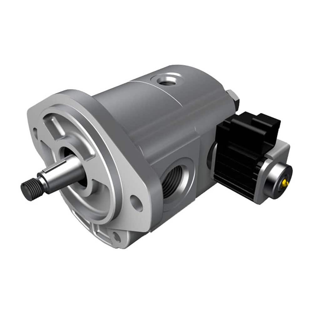 Parker Pvt38 Hydraulic Spare Parts Manufacturers Direct Sales