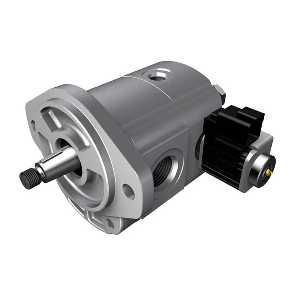 Replacement Denison Hydraulic Vane Pump T7e Series