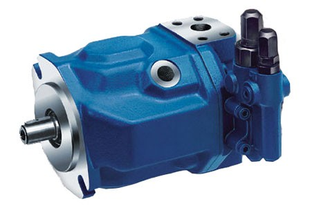 Oem performance spare parts Hydraulic vane pump cartridge for Vickers 35VQ25/3G2834 for sale