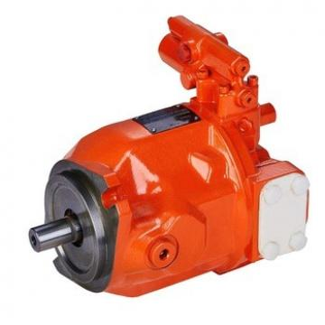 Hidraulic Parts A4vg A4vso A11vlo Hydraulic Piston Pump for Paving Machinery