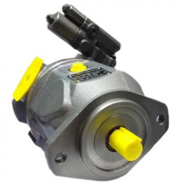 Rexroth Hydraulic Piston Pump A7vo107 with Good Quality Made in Shandong