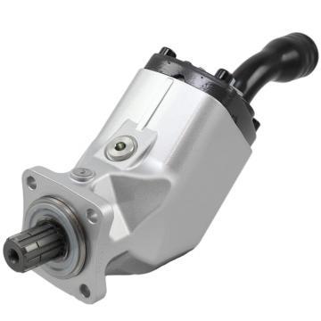 PV063 PV080 PV092 PV140 PV180 PV270 Parker Axial PV Piston Pump