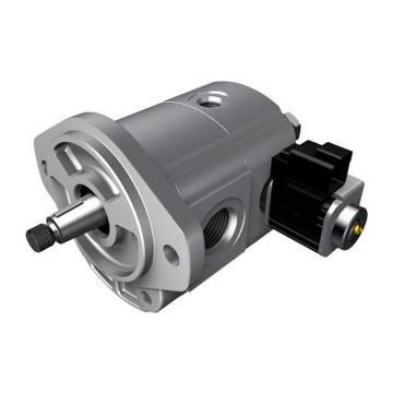 Parker Pavc 33/38/65/100 Series Variable Piston Pump and Spare Parts Hydraulic Pump with ...