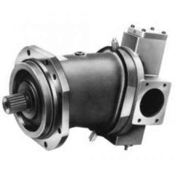 China Hot Sale PV2r Series Hydraulic Vane Pump Parts Supplier