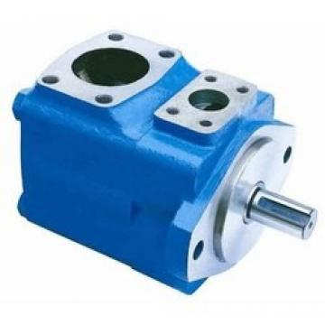 Yuken A16 A22 A37 A45 A56 A70 A90 A145 Hydraulic Pump Parts