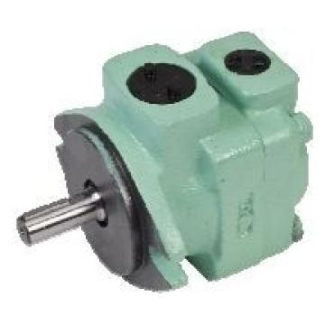PV2r1 Series Pump Cartridge Kits