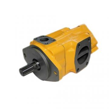 Yuken Hydraulic Solenoid Control Valve DSG-03