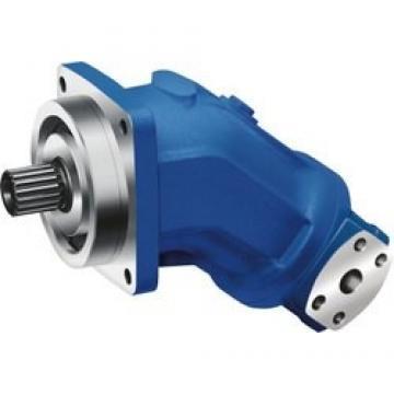 PV2r Hydraulic Pump PV2r2 PV2r1 PV2r3 PV2r4 Hydraulic Vane Pump