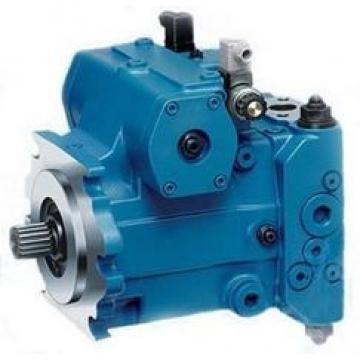 Eaton Char-Lynn Orbital Motor