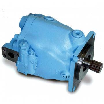Vickers Pvh Series Piston Pump Parts