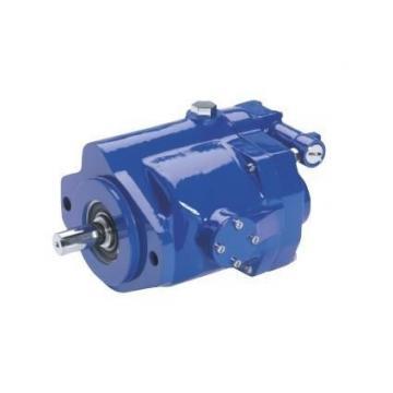 Equivalent Vickers Pvh Series Pumps, Pvh057, Pvh074, Pvh98, Pvh131