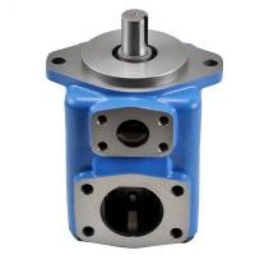 Vickers Pve Series Hydraulic Pump Parts (PVH98, PVH106, PVH131, PVH141)