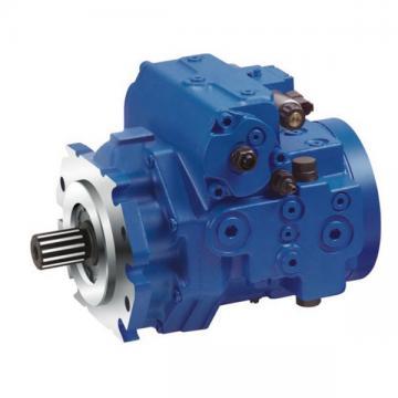 Parker Commercial Intertech Permco Gear Pump Replacement Parts